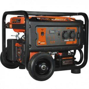 Catálogo para comprar online generador gasolina
