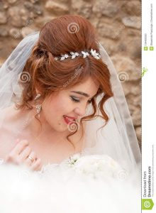 La mejor selección de pelo novia para comprar Online – Los Treinta más vendidos