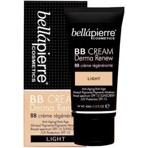 Catálogo de bellapierre bb cream para comprar online