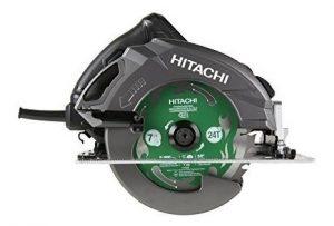 Catálogo para comprar por Internet herramientas hitachi – Los 20 favoritos