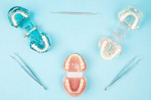Catálogo para comprar por Internet herramientas dentista – Los favoritos