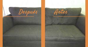 Catálogo para comprar On-line tapar grapas tapizado