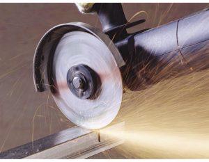 Lista de disco de amoladora para cortar hierro para comprar Online – Los Treinta más vendidos