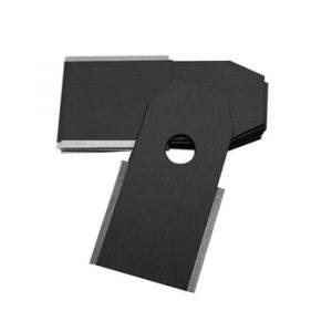 Catálogo para comprar On-line cuchillas de cortacesped – El Top Treinta