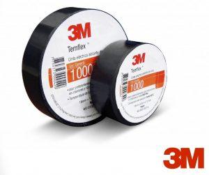 Selección de cinta electrica aislante para comprar on-line – Los 30 preferidos