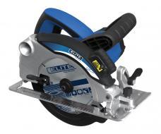 Catálogo de sierra herramienta electrica para comprar online – Los favoritos