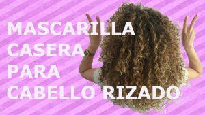 Lista de mascarillas para el cabello en seco para comprar en Internet – Favoritos por los clientes
