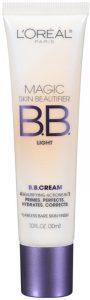 Catálogo para comprar en Internet bb cream loreal – Los mejores