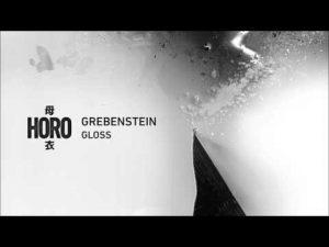 Selección de Gloss Grebenstein para comprar – Los 20 más vendidos