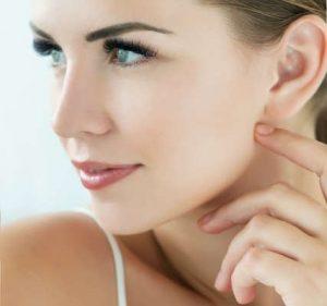 Catálogo de depilacion de la mujer para comprar online – Favoritos por los clientes