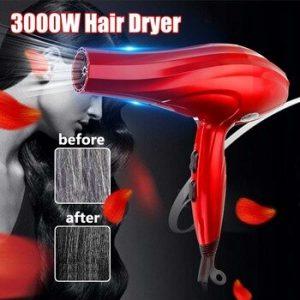 secadores de pelo profesionales 3000w disponibles para comprar online – El TOP Treinta