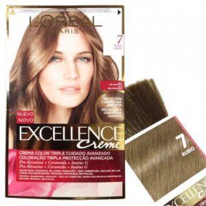 tinte de pelo loreal tonos que puedes comprar en Internet – Los preferidos