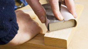 lija para madera numero disponibles para comprar online – Los preferidos