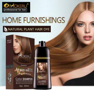 Catálogo de tinte natural pelo para comprar online – Los más vendidos