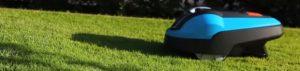 robot cortacesped gardena disponibles para comprar online – Los 20 favoritos