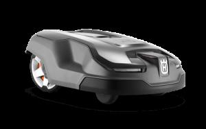 La mejor selección de robot cortacesped husqvarna 315 para comprar por Internet – Los mejores