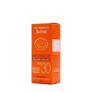 La mejor lista de crema solar con color oil free para comprar On-line