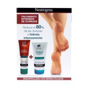 Selección de crema pies durezas para comprar On-line – El TOP 30