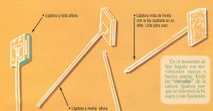 Lista de lijar paredes con lijadora para comprar On-line – El TOP Treinta