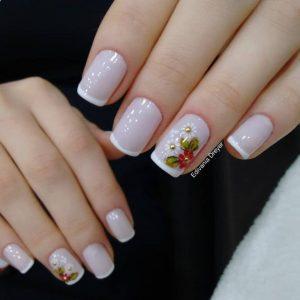 imágenes de uñas pintadas que puedes comprar