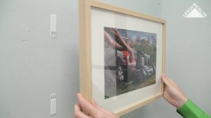 Opiniones y reviews de colgar un cuadro sin clavos para comprar por Internet