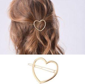 adornos dorados para el pelo disponibles para comprar online – Los preferidos por los clientes