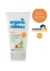 Opiniones de crema solar para bebes para comprar On-line