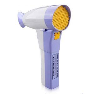 Catálogo de secadores de pelo con pilas para comprar online