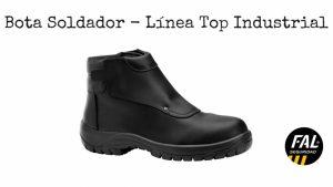 Recopilación de botas de seguridad para soldador para comprar Online