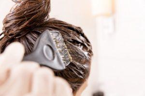 Catálogo de tinte casero para el pelo para comprar online