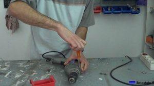 Lista de reparar gatillo taladro para comprar por Internet