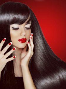 mascarillas naturales para el cabello poroso disponibles para comprar online