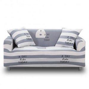 fundas de sofa baratas que puedes comprar