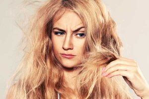 Lista de mascarilla cabello zanahoria para comprar online – Los 30 más solicitado