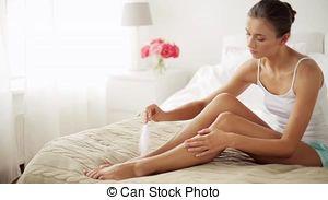 El mejor listado de depilacion mujer video para comprar online – Los preferidos por los clientes