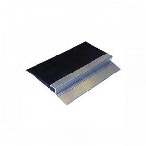 Reviews de burlete puertas aluminio para comprar