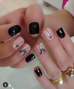 Reviews de de uñas para comprar – Los 30 preferidos