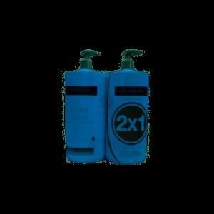 neutrogena formula noruega locion corporal 750 ml disponibles para comprar online – Favoritos por los clientes