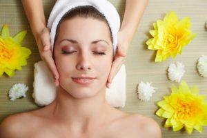 Catálogo para comprar On-line tratamiento corporal peeling