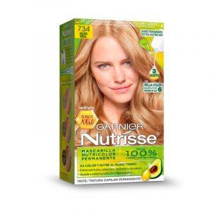 La mejor lista de mascarilla cabello jalea real para comprar