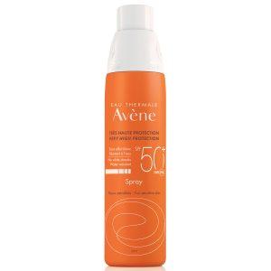 Reviews de mejor crema solar cara para comprar On-line