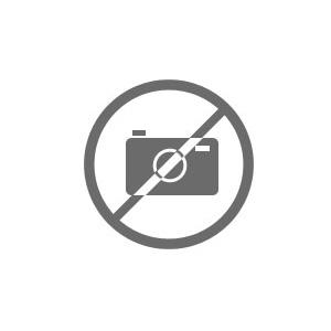 Selección de lijadora plana para comprar on-line – Los 30 preferidos