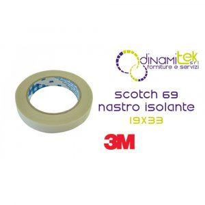 Opiniones y reviews de cinta aislante 3m para alta temperatura para comprar Online