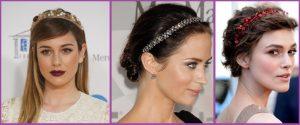 La mejor recopilación de complementos cabello para comprar en Internet – Los más vendidos