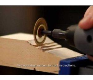 Opiniones y reviews de dremel cortar madera para comprar – Los preferidos por los clientes