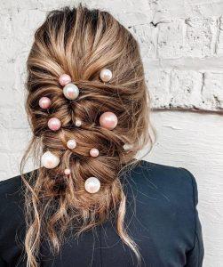La mejor lista de accesorios para el pelo para comprar online – Los 30 favoritos