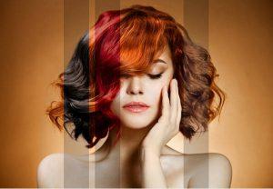 Opiniones de tinte cabello para comprar por Internet