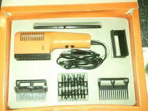 Opiniones de secadores de pelo de los 80 para comprar Online – Los 20 mejores