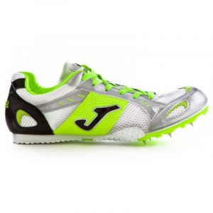 Listado de zapatos de clavos para atletismo para comprar on-line
