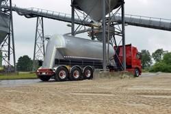 La mejor selección de cisternas de cemento de ocasion para comprar Online